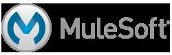 MULE ESB CE