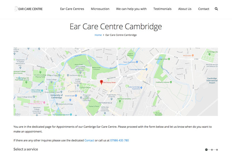 ear-care-centre-norwich-int8grator-02