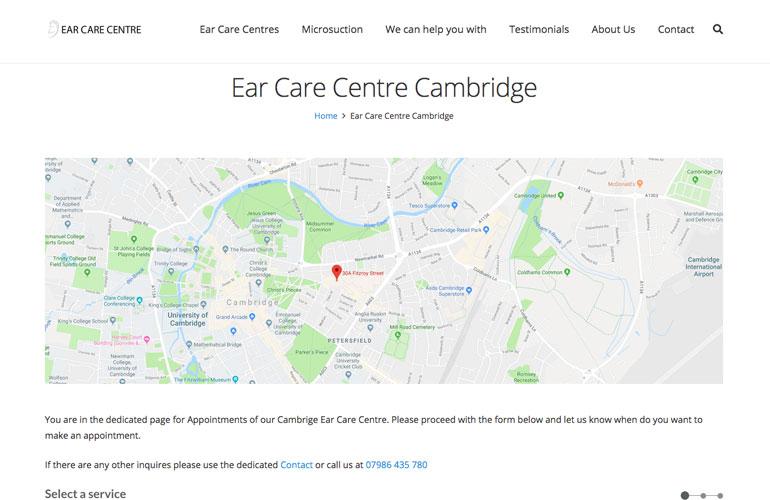ear-care-centre-norwich-int8grator-02