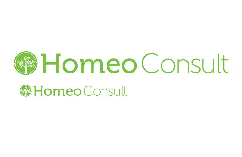 homeo-consult-brading