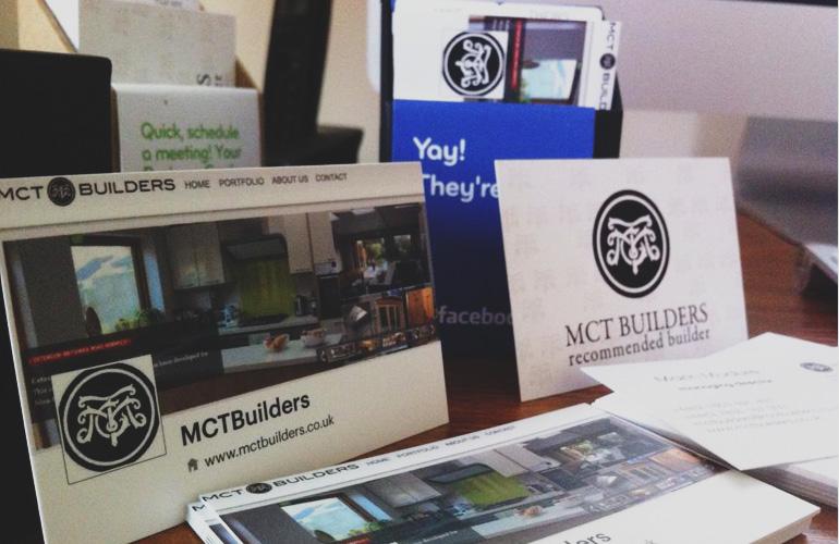 mctbuilders-mini-bc-04