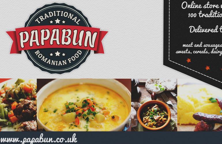 papa-bun-romanian-traditional-food-03