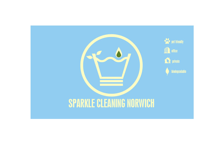sparkle-cleaning-norwich-int8grator-bc-01