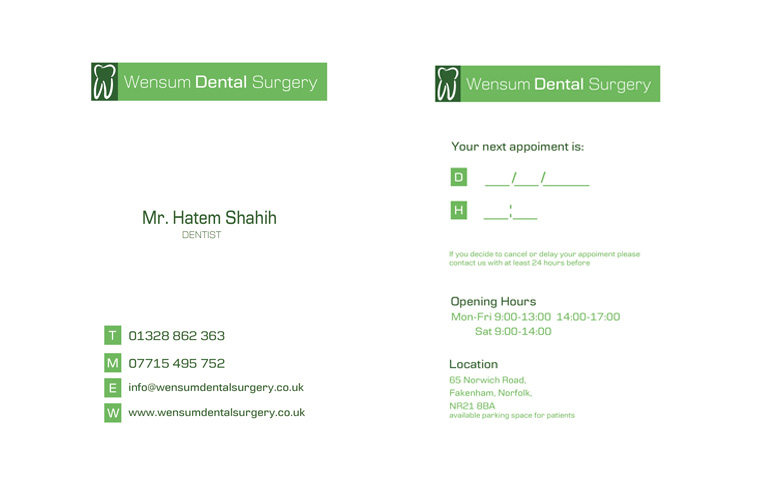 wensum-dental-surgery-bc-01